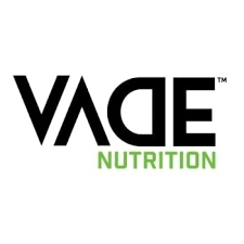VADE Nutrition promo codes