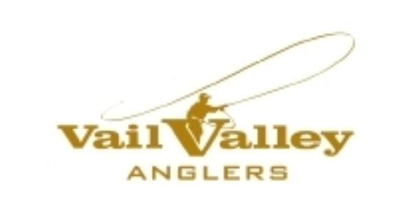 3 off vail valley anglers coupon codes 2018 dealspotr for Fish usa coupon