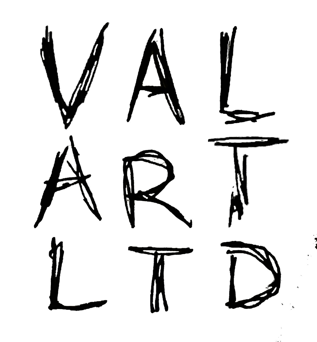 Val Art Ltd promo codes