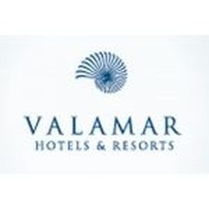 Valamar Hotels & Resorts promo codes