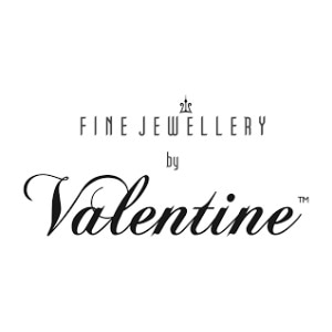 Valentine Jewellery India promo codes