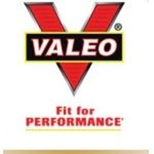 Shop valeofit.com