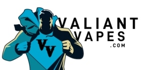 Valiant Vapes promo codes