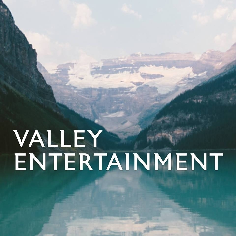 Valley Entertainment promo codes