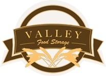 Valley Food Storage promo codes