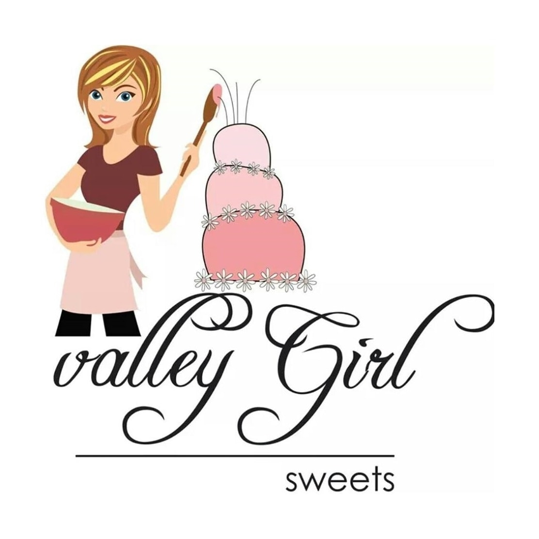 Valley Girl Sweets promo codes