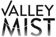 Valley Mist promo codes