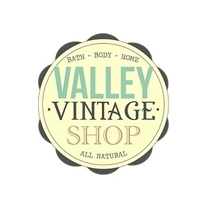 Valley Vintage Shop promo codes