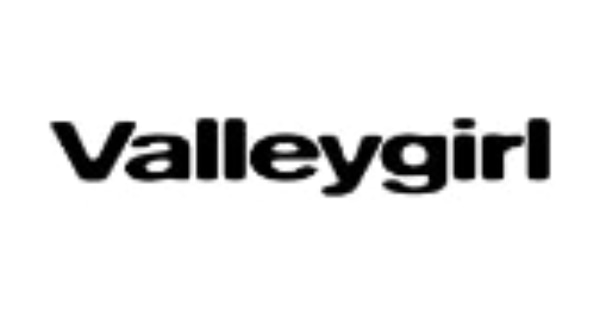 30 Off Valleygirl Coupon Verified Discount Codes Feb 2020