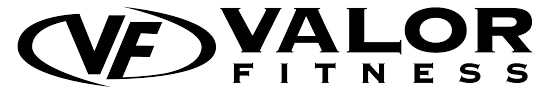Valor Fitness promo codes