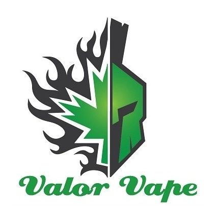 Valor Vape promo codes