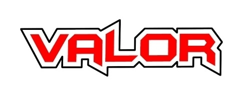 Valor Fightwear