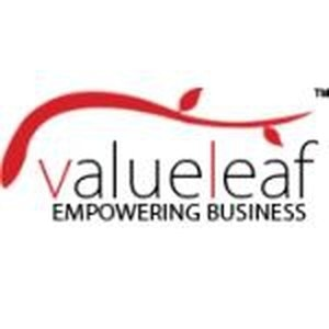 Value Leaf