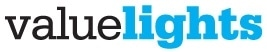 Valuelights promo codes