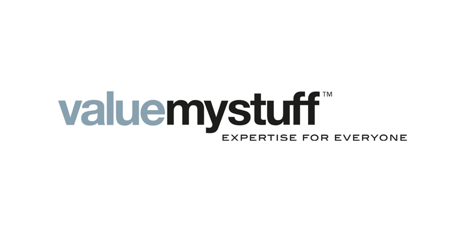 Value My Stuff promo codes