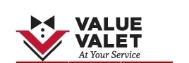 Value Valet promo codes