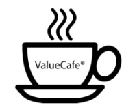 Value Cafe promo codes