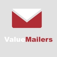 ValueMailers promo codes