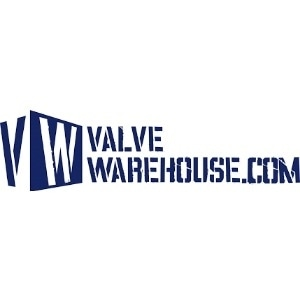 Valve Warehouse promo codes