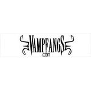 Vampfangs promo codes