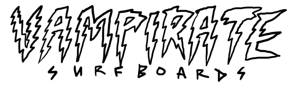 Vampirate Surfboards promo codes