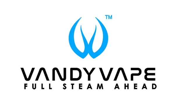Vandy Vape promo codes