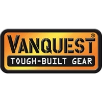 Vanquest promo codes