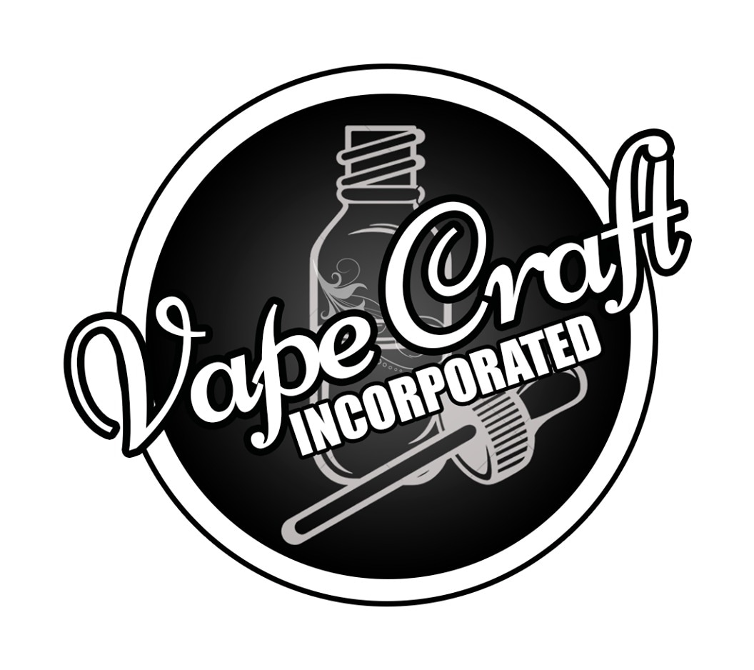 Vape Craft Inc