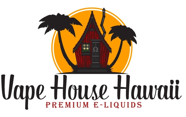 Vape House Hawaii promo codes