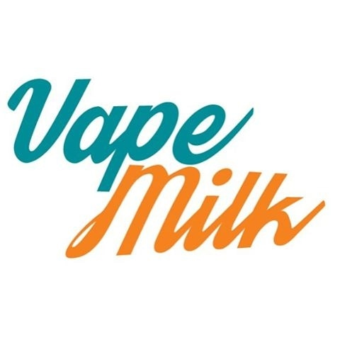Vape Milk promo codes