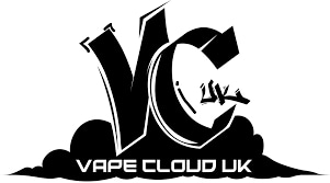 Vape Cloud UK promo code