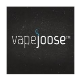 Go to Vapejoose store page