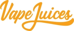 VapeJuices.ca promo codes