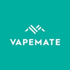 Vapemate promo codes
