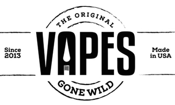 Vapes Gone Wild promo codes