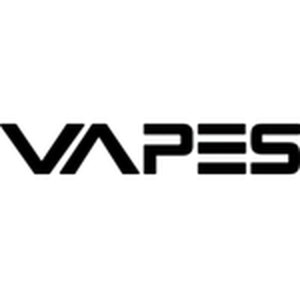 VAPES promo codes