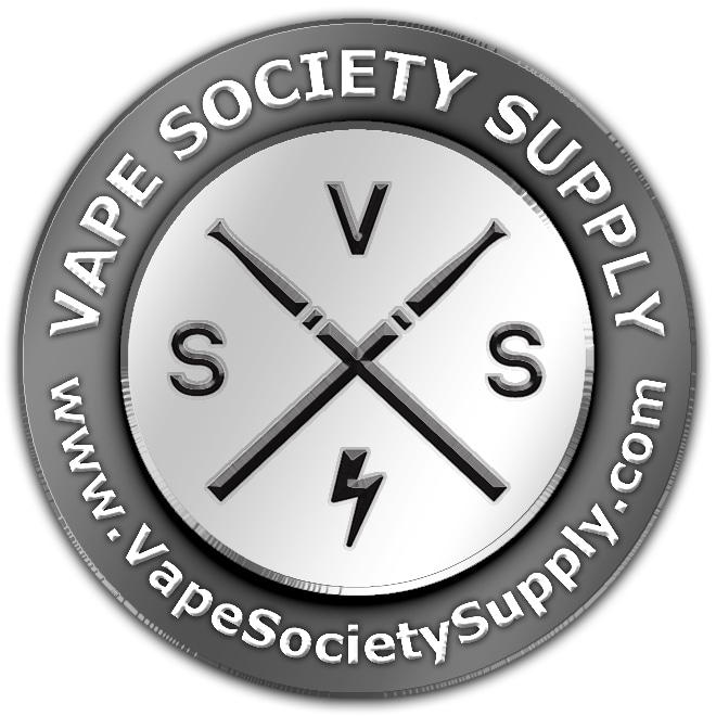 Vape Society Supply promo codes