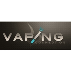 Vaping Connection promo codes