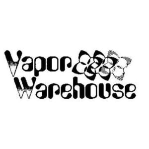 Vapor Warehouse promo codes