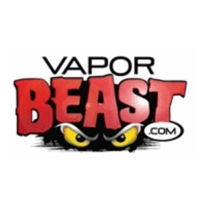 vaporbeast coupon code august 2019