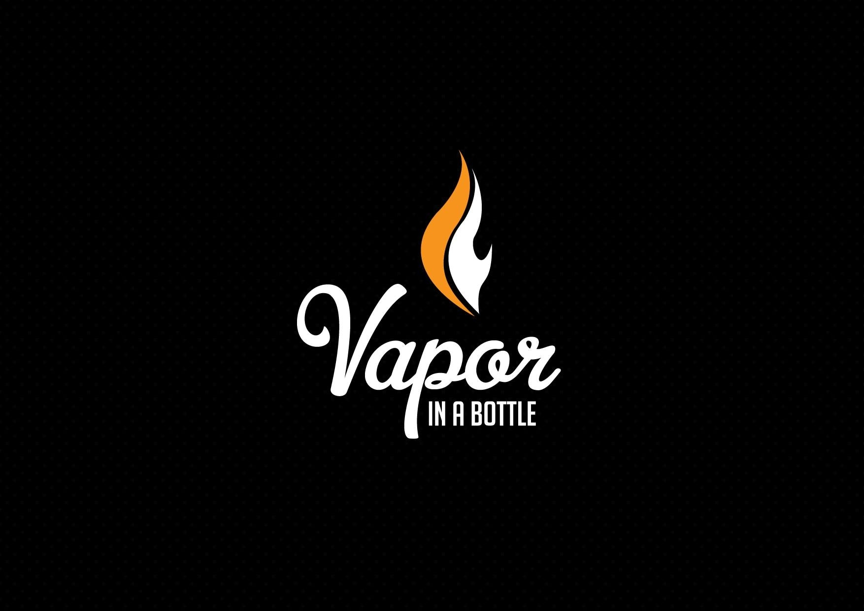 Vapor in a Bottle promo codes