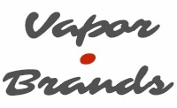 Vapor Brands promo codes
