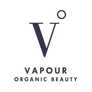 Vapour Beauty promo codes