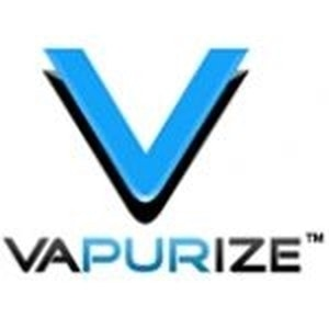 Go to Vapurize store page