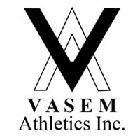 VASEM Athletics promo codes