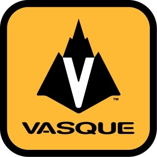 Vasque promo codes