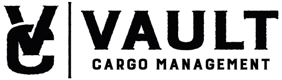 Vault Cargo Management promo codes