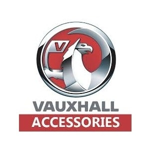 Vauxhall Accessories promo codes