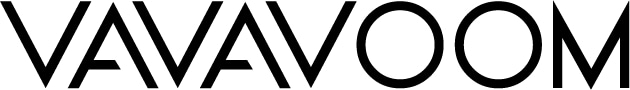 Vavavoom Clothing promo codes