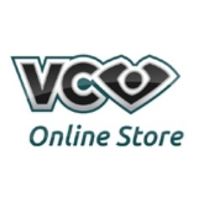 VC Online Store promo codes